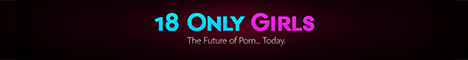 18 Only Girls Porn Affiliate Program