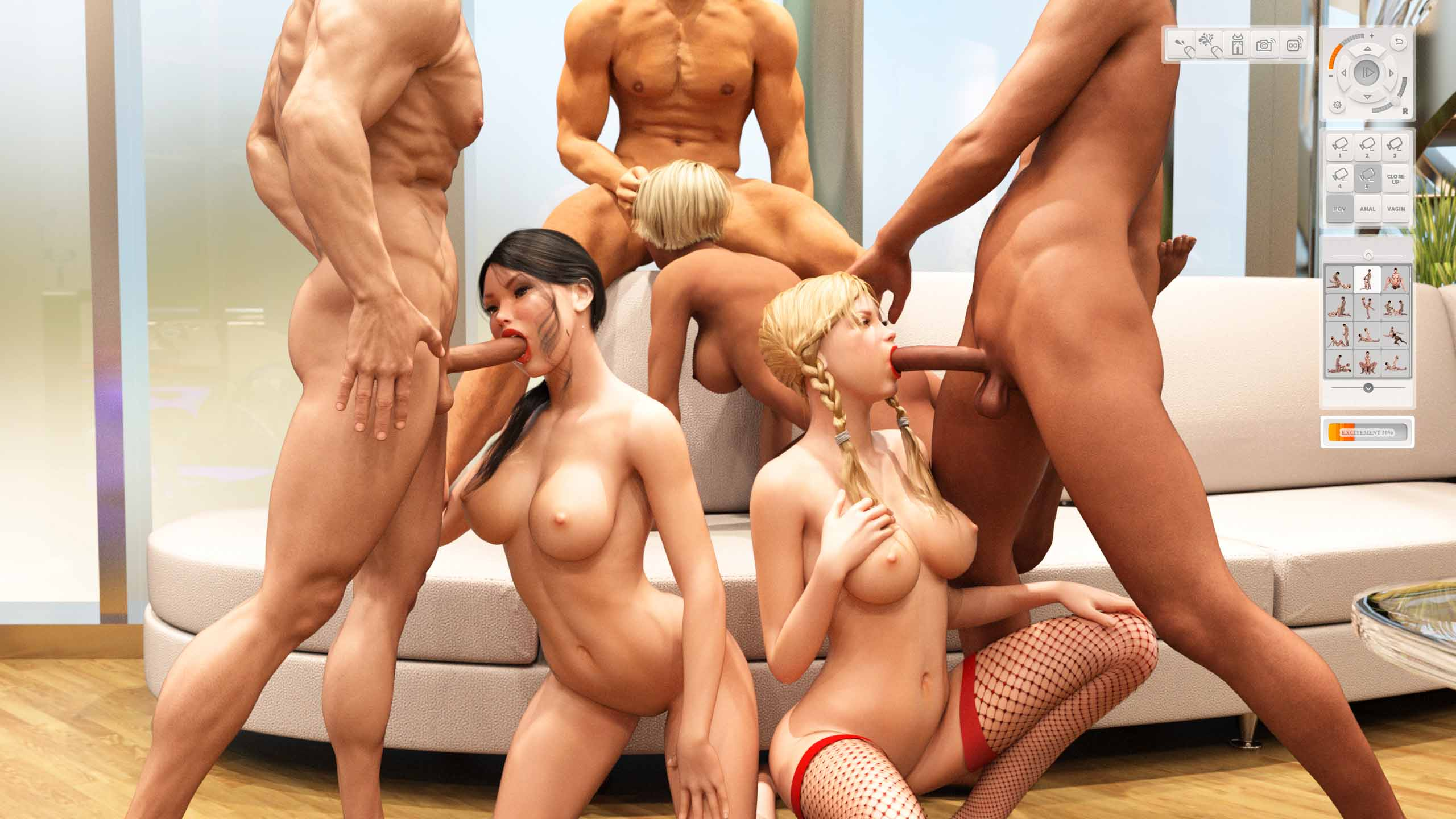 porn affs - best 3d sex game - porn affiliate