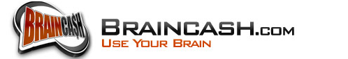 Brain Cash Porn Affiliate Program