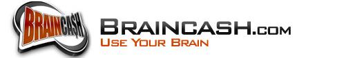 Brain Cash Porn Affiliate Program