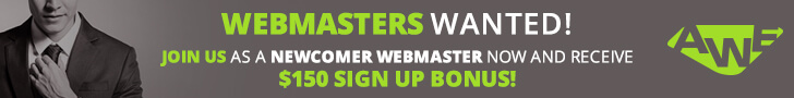 Adult Webmaster Empire WebCam Affiliate Program