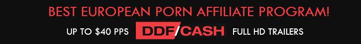 DDF Cash