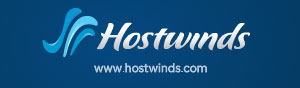Hostwinds - Porn Web Hosting