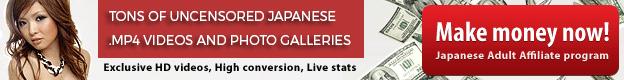 JAV Bucks, Japanese Porn