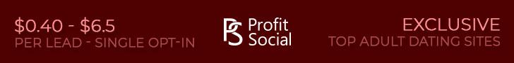 Profit Social